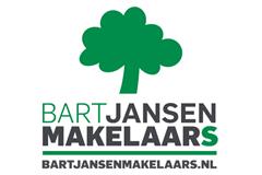 Bart Jansen Makelaars