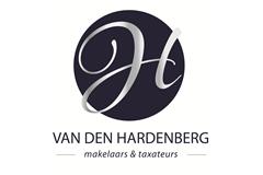 Van den Hardenberg makelaars & taxateurs