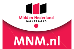 Midden Nederland Makelaars B.V. - Putten