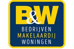B&W Makelaardij