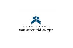 Makelaardij Van Meerveld Burger