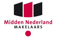 Midden Nederland Makelaars B.V. - Ermelo