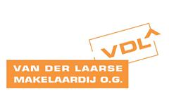 Van der Laarse Makelaardij O.G.