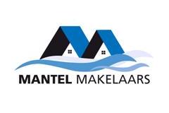 Makelaarskantoor Mantel BV