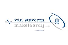 Van Staveren Makelaardij o.g.