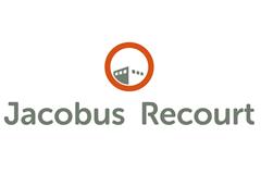 Jacobus Recourt Makelaars o.g. B.V.
