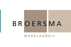 Broersma Makelaardij