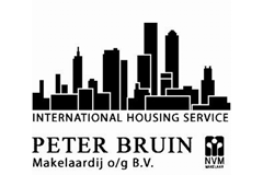 Peter Bruin Makelaardij - Certified Expat Broker