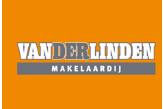 Makelaardij Van der Linden Amsterdam