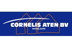 Cornelis Aten BV