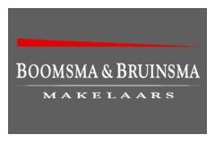 Boomsma & Bruinsma Makelaars
