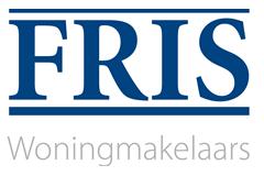 FRIS Woningmakelaars Amsterdam