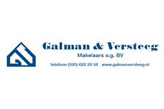 Galman & Versteeg Makelaars o.g.