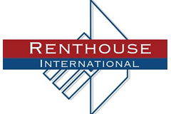 Renthouse International