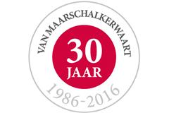 Van Maarschalkerwaart Makelaardij o.g. b.v.