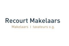Recourt Makelaars