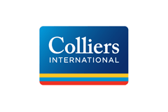 Colliers International Agency B.V.