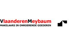 Vlaanderen Meybaum Makelaars o.g.