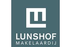 Lunshof Makelaardij Amstelveen