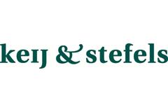 Keij & Stefels