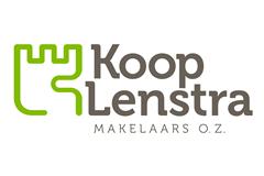 Koop Lenstra Makelaars o.z.