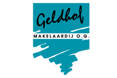 Geldhof Makelaardij O.G.