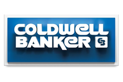 Coldwell Banker | De Bie Makelaardij