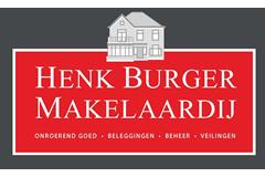 Henk Burger Makelaardij