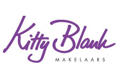 Kitty Blank Makelaars