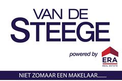 ERA Van De Steege