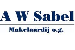 AW Sabel Makelaardij