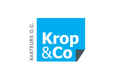 Krop & Co. Makelaars en Taxateurs o.g.