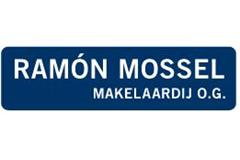 Ramón Mossel Makelaardij o.g. B.V.