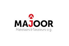 Majoor Makelaars & Taxateurs o.g.