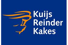 Makelaar Amsterdam Kuijs Reinder Kakes
