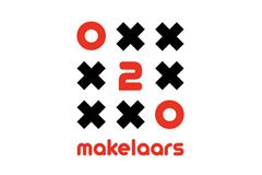 020-Makelaars