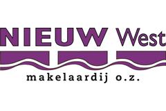 Nieuw West Makelaardij B.V.