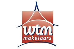 WTM Makelaars