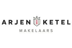 Arjen Ketel Makelaars