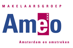Makelaarsgroep AMEO, vestiging Diemen