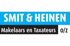 Smit & Heinen Makelaars en Taxateurs o/z