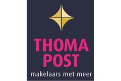 Thoma Post Makelaars Amsterdam