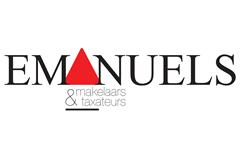 Emanuels Makelaars en Taxateurs