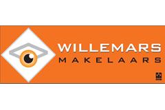 Willemars makelaars