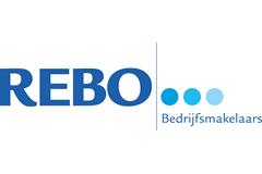 Rebo Bedrijfsmakelaars Deventer