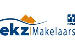 EKZ | Makelaars Amstelveen