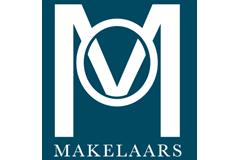 Ouwehand v/d Meijden Makelaars B.V.