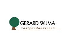 Gerard Wijma Vastgoedadviezen