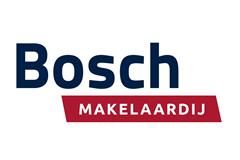 Makelaardij Bosch Raalte B.V.
