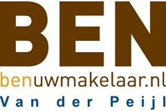 Makelaarskantoor BEN